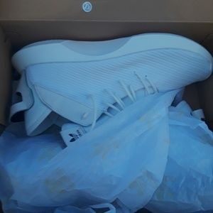 Adidas Shoes - Men's Adidas Crazy ADV 1 (Size 12)